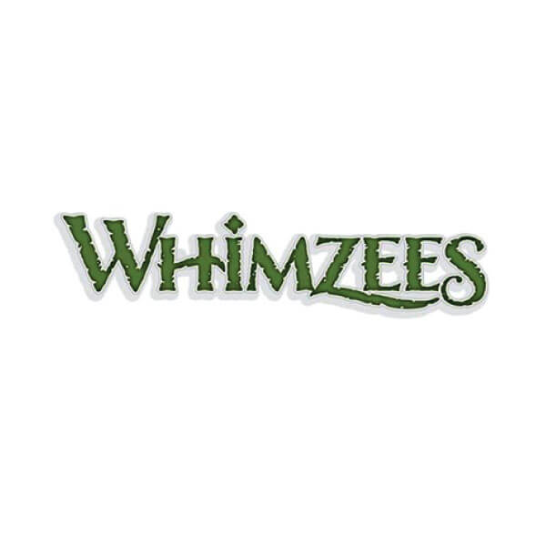 Paragon/Whimzees